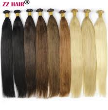 Micro Link Hair Extensions Prices by Compare Prices On Extension Fusion Online Shopping Buy Low Price