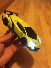 lamborghini veneno rc car lamborghini veneno rc car w lights toys in san jose ca