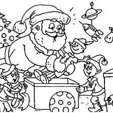 printable christmas tree coloring pages free coloring pages