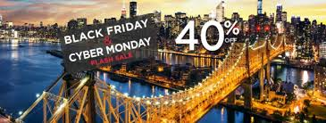 black friday deals canada 2017 preview le club accorhotels black friday to cyber monday up to 50
