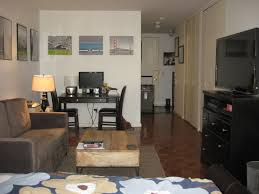 condo for rent at 201 west 72nd street 10j new york ny 10023