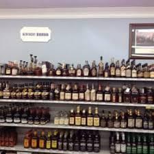 Liquor Barn Springhurst Evergreen Liquors Beer Wine U0026 Spirits 12017 Shelbyville Rd