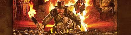 60 best adventure movies of all time u003c u003c rotten tomatoes u2013 movie