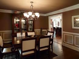 interior of luxury homes portfolio of luxury homes renehan