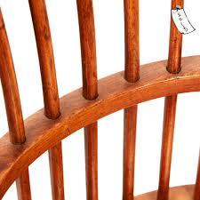 back american wood armchairs zak fox