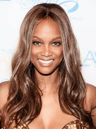 tyra banks list of movies and tv shows tvguide com
