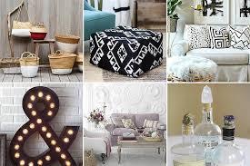 do it yourself home decor ideas zesty home