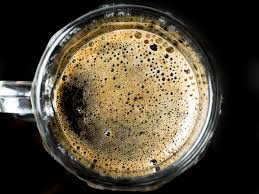 5 must drink oatmeal stouts serious eats