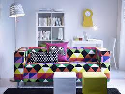 Living Room Furniture Za Bosnäs Nije Samo Podnožnik Ima Skriveni Sanduk Ispod Sjedišta Pa