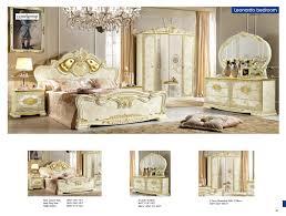 Bedroom Furniture Rochester Ny by Leonardo Camelgroup Italy Classic Bedrooms Bedroom Furniture