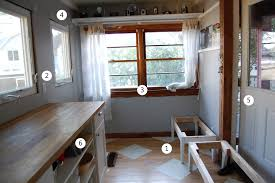 how to build a banquette bench aifaresidency com