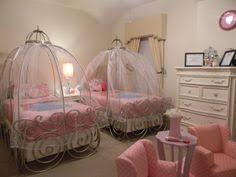 shop for a disney princess 6 pc twin carriage bedroom at rooms to
