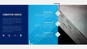 A Unique Presentation Slide Design From The Experts In Microsoft Ppt Slide Designs