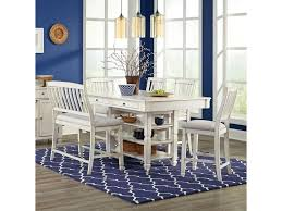 lifestyle c1734p pub table set with upholstered bench royal lifestyle c1734p pub table set with upholstered bench royal furniture pub table and stool sets