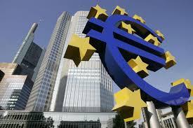 bce sede centrale la centrale europea bce il principale organo economico