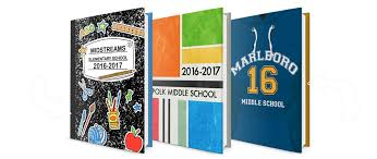 create a yearbook online make and create books online make your own yearbook online