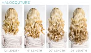does halo couture work on short hair women s hair salon services haircuts color extensions more