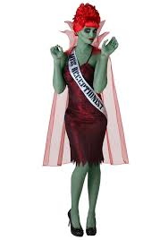 Prom Queen Halloween Costume Ideas 20 Size 80s Costumes Ideas Signing
