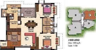 keystone floor plans prime the keystone in kowdiar trivandrum price location map