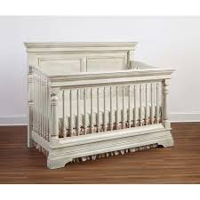 Convertible Baby Cribs With Drawers Stella Baby Child Kerrigan Convertible Baby Crib