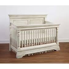 Convertable Baby Cribs Stella Baby Child Kerrigan Convertible Baby Crib