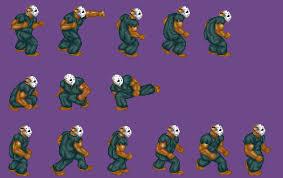 gotoandplay flash tutorials beat em up fighting tutorial updated
