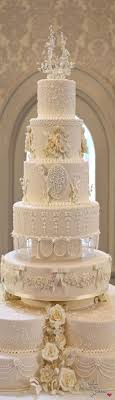 big wedding cakes big wedding cakes lovely the 25 prettiest wedding cakes we ve