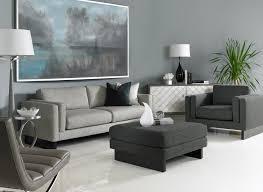 furniture amazing furniture store anchorage ak inspirational furniture amazing furniture store anchorage ak inspirational home decorating fresh to furniture store anchorage ak