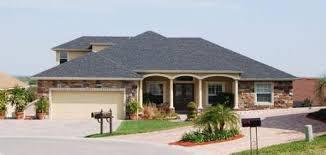 home design florida drafting design service inc