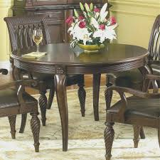 dining room vintage bernhardt dining room furniture design