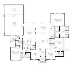 acadian floor plans house plans acadian home designs simple house plans acadian style