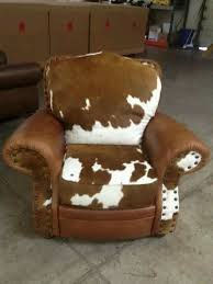 Cowhide Chair Australia Best 25 Cowhide Furniture Ideas On Pinterest Cowhide Decor Cow