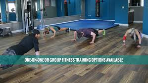 Laminate Flooring Orange County Mission Viejo And Orange County U0027s Top Personal Trainers And