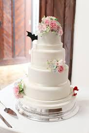 kasserina pastels and superheroes wedding cake august 2015