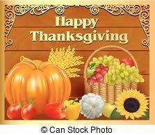 thanksgiving fruit basket fruit basket illustrations and stock 4 855 fruit basket