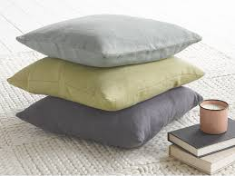 Scatter Back Cushions Feather Filled Cushions Scatter Loaf