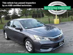 used honda accord for sale in buffalo ny edmunds