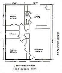 two bedroom two bath house plans floor plan two bedroom house plans ranch small floor plan cottage