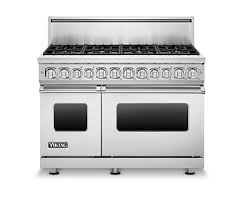 Miele Cooktop Parts Wolf Vs Viking Gas Ranges Reviews Ratings