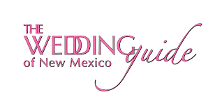 how much is a photo booth how much is a booth wedding expos in nm