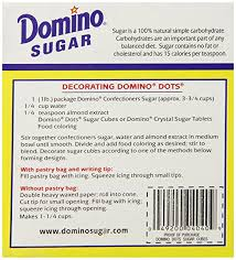 where can you buy sugar cubes domino premium sugar cubes dots 1 pound