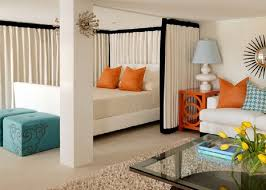 stunning ideas on decorating a studio apartment 1000 ideas about