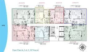 twin towers floor plans properties in alanya properties turkey for sale alanya