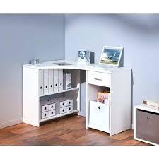 auchan bureau bureau d angle pas cher bureau d 39 angle pas cher prix