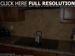 designer backsplash tile 65 kitchen backsplash tiles ideas tile