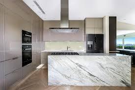 Modern Kitchen Countertops And Backsplash Modern Kitchen Designs Photo Gallery Modern Kitchen Design Ideas