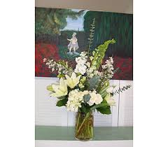 houston florist birthday delivery houston tx athas florist