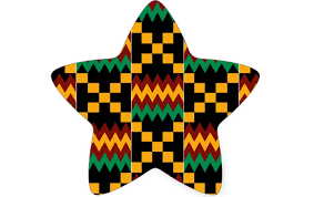Ghana Flag Meaning Kente Amazing Stories Meanings Behind The Cloth Designs And Colours