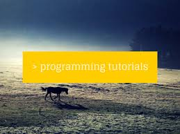 python tutorial ebook 550 best free programming tutorials pdf ebooks programming