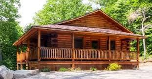 cabin porch cozy cabin with wrap around porch cozy homes life